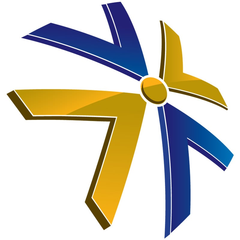 AnswerFirst Logo Icon