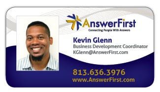 Kevin Glenn