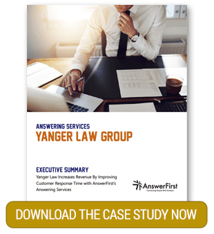 Lawyers Answering Service Case Study Download