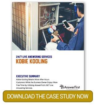 Kobie Kooling Case Study Download